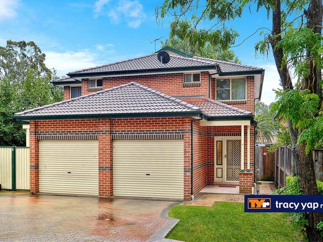 2/41-43A Balaclava Road, Eastwood, NSW 2122