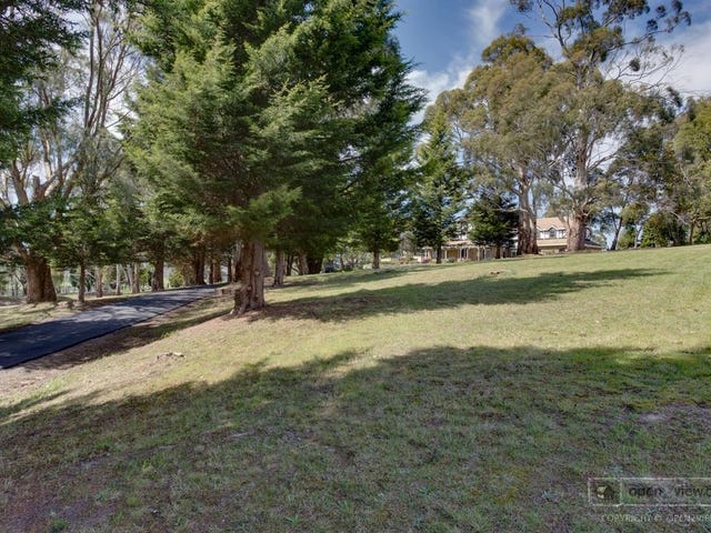 449 Glenwood Road, Relbia, Tas 7258