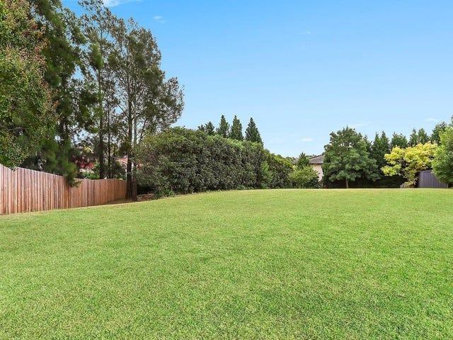 17 Melanie Place, Bella Vista, NSW 2153
