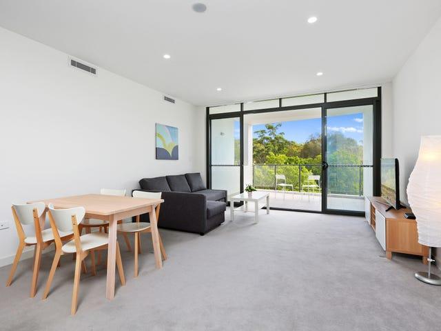 506/8 Waterview Drive, Lane Cove, NSW 2066