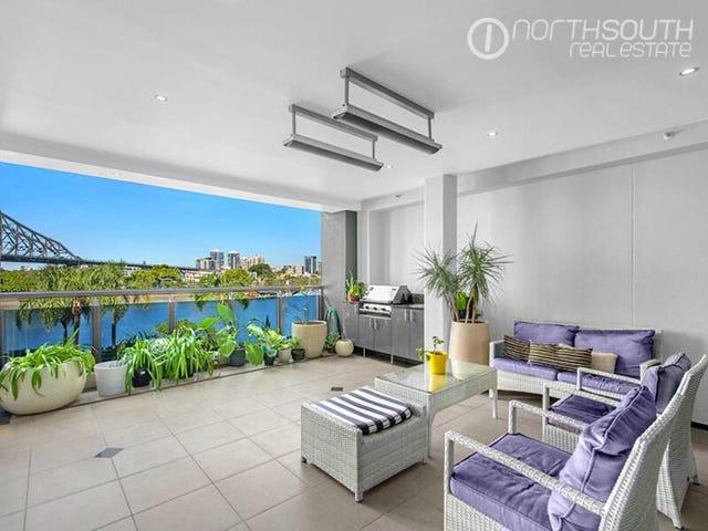 1/461 Adelaide Street, Brisbane City, Qld 4000