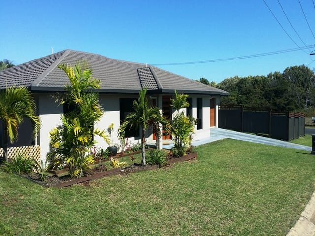 41 Pacific Drive, Hay Point, Qld 4740