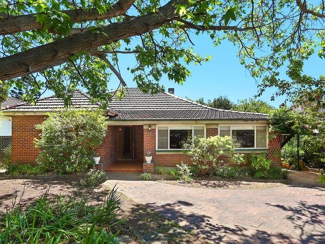 42 Eastwood Avenue, Eastwood, NSW 2122