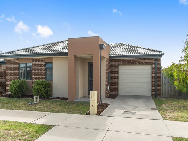 16 Davenport Crescent, Cranbourne West, Vic 3977