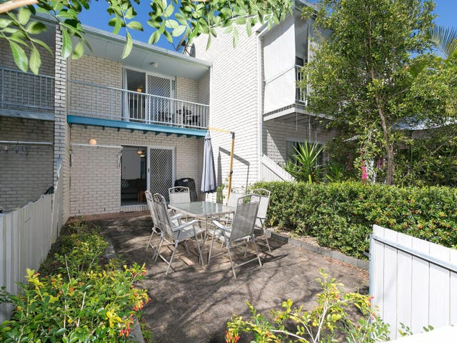 21/3 Highgate Place, Maroochydore, Qld 4558
