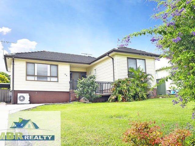 93 Glebe Place, Penrith, NSW 2750