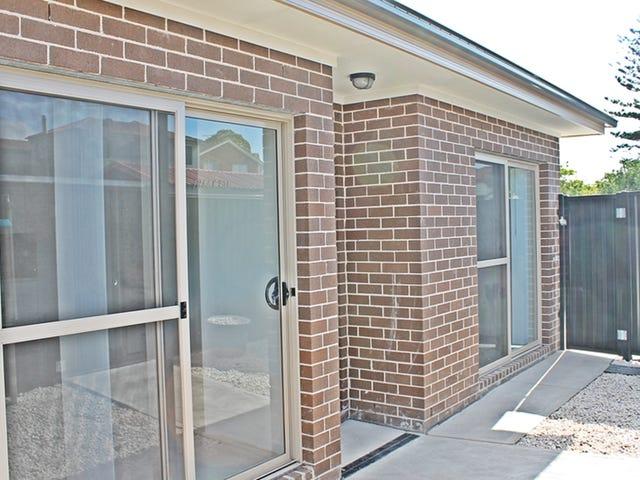 5A William Street, Strathfield South, NSW 2136
