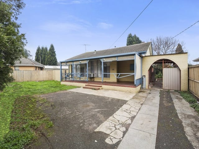 99 Purnell Road, Corio, Vic 3214