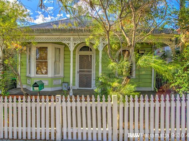 3 Charles Street, Granville, NSW 2142