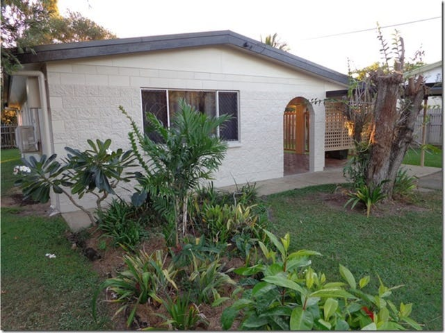 1399 Riverway Drive, Kelso, Qld 4815