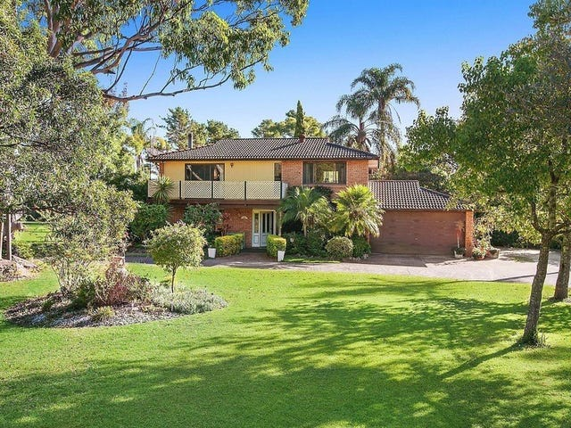 50 Arizona Road, Woongarrah, NSW 2259