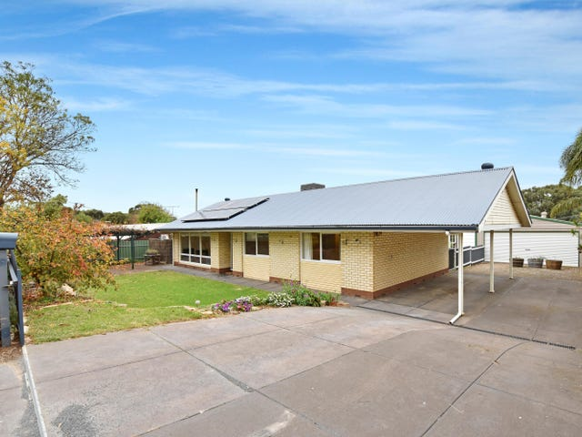 15 Chandlers Hill Road, O'Halloran Hill, SA 5158