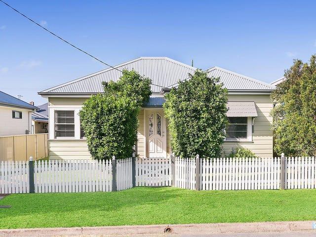 21 Henley Street, New Lambton, NSW 2305