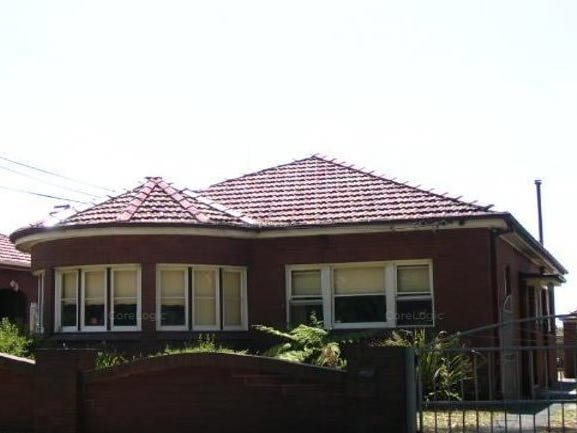 11 Blair Avenue, Croydon, NSW 2132