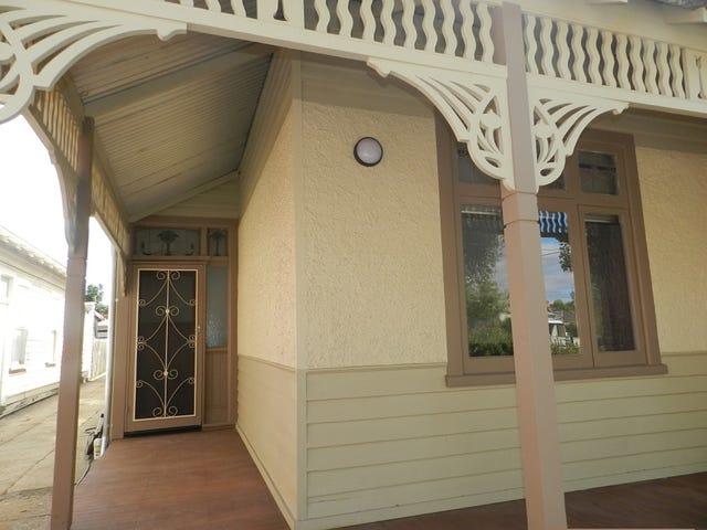 408 Eyre Street, Ballarat Central, Vic 3350
