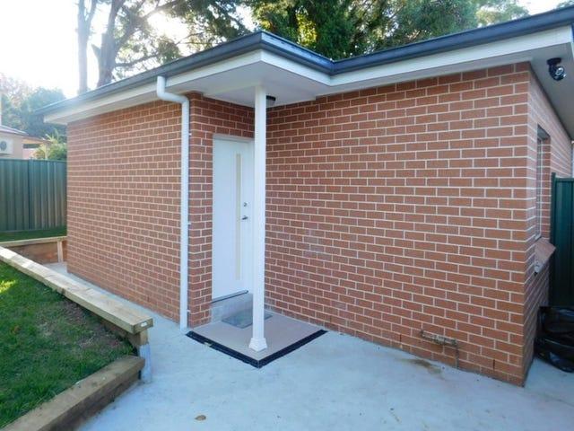 20A Fleming Street, Carlingford, NSW 2118