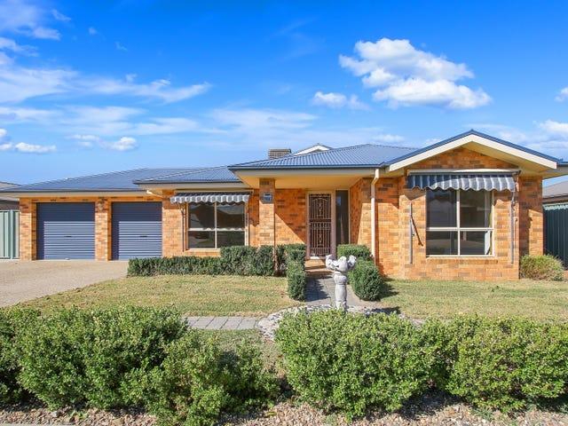 104 Rivergum Drive, East Albury, NSW 2640