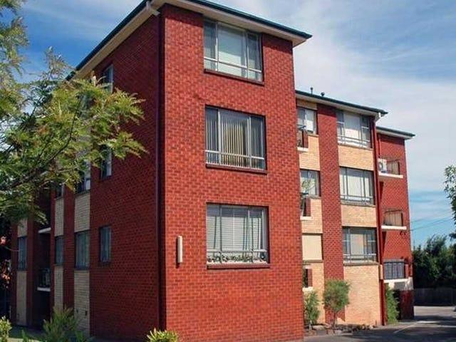 2/436 Liverpool Road, Croydon, NSW 2132