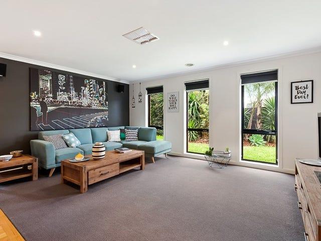 11 Kossatz Terrace, Doreen, Vic 3754