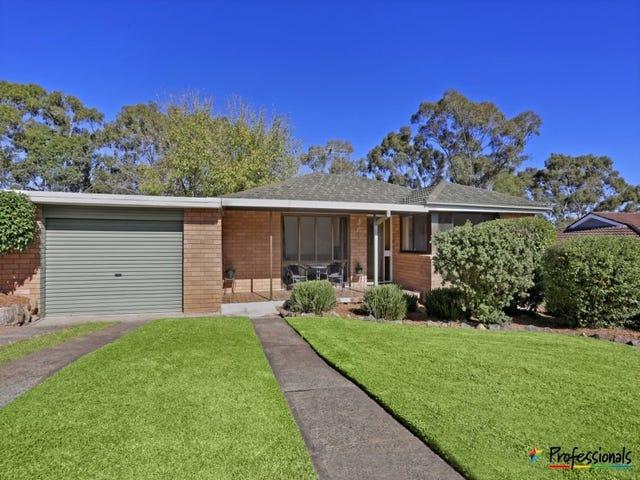 37 Manooka Crescent, Bradbury, NSW 2560
