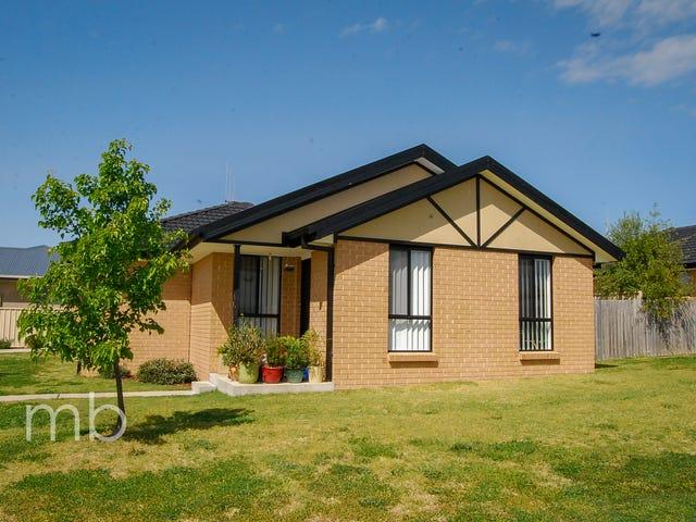 132 Diamond Drive, Orange, NSW 2800