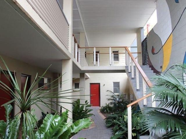 6/6 Bent Street, Coffs Harbour, NSW 2450