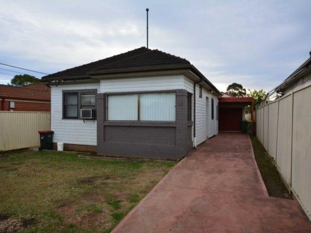 19 BURSILL STREET, Guildford, NSW 2161