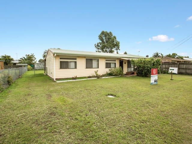 33 Fairymead Road, Bundaberg North, Qld 4670