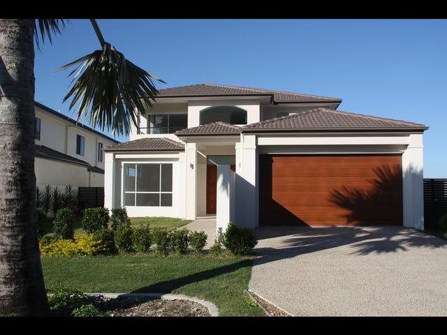 1056 Edgecliff Drive, Sanctuary Cove, Qld 4212