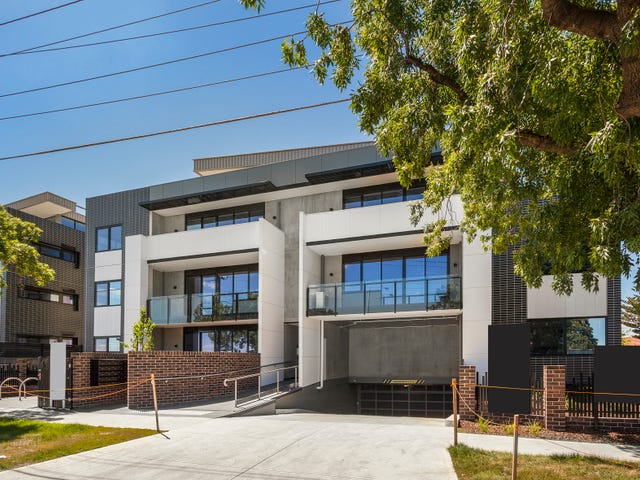 124/82 Bulla Road, Essendon North, Vic 3041