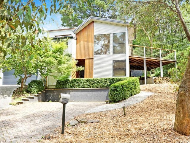 19 Jamieson Street, Wentworth Falls, NSW 2782
