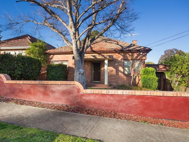 50 Glenayr Avenue, Denistone, NSW 2114