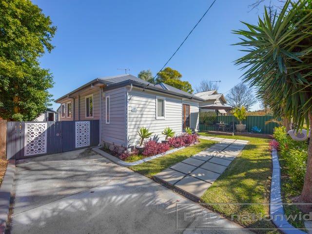 10 Nichols Street, Lorn, NSW 2320