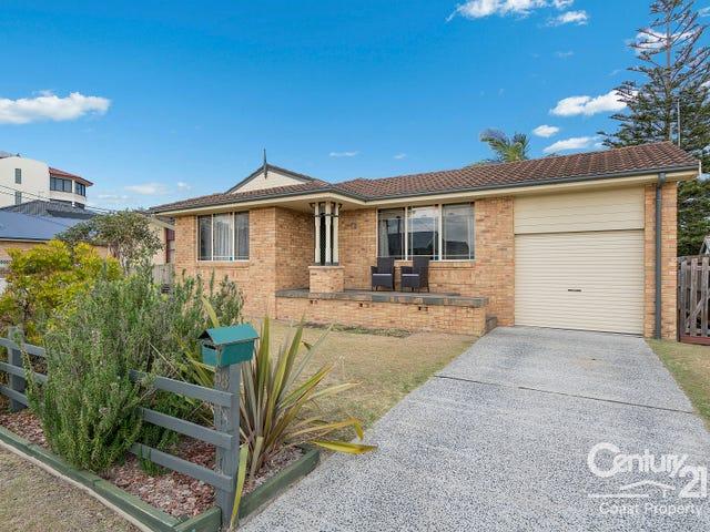 53 Bondi Road, The Entrance North, NSW 2261