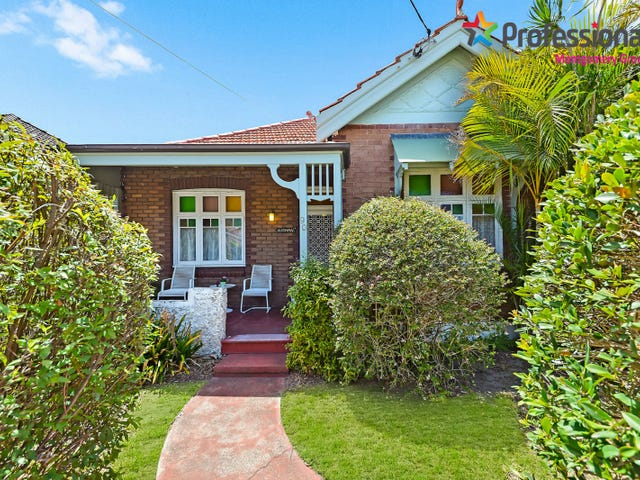 90 Ocean Street, Kogarah, NSW 2217