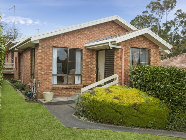9 Belgrave Parade, Youngtown, Tas 7249