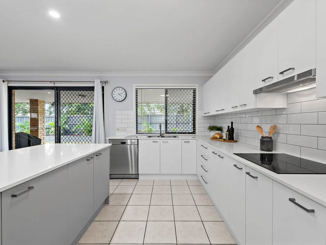 53 Turquoise Crescent, Griffin, Qld 4503