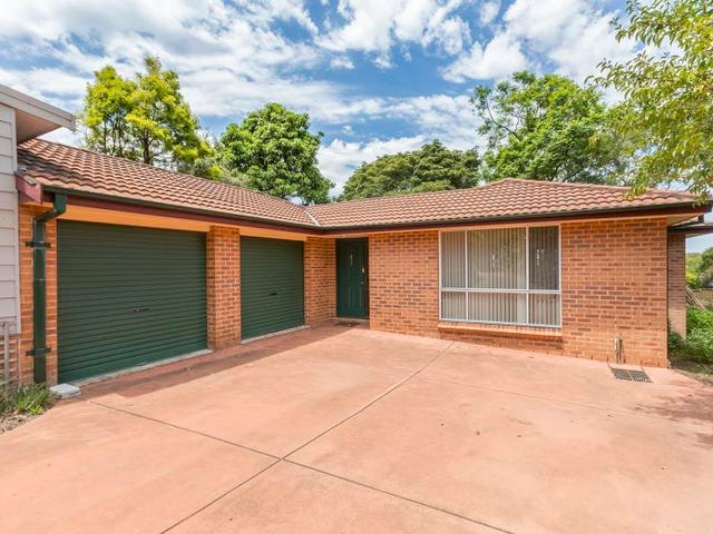 271b Hawkesbury Road, Winmalee, NSW 2777