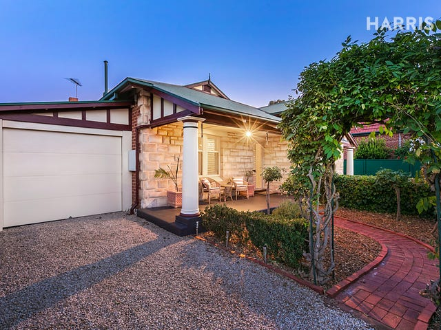 53 First Avenue, Forestville, SA 5035