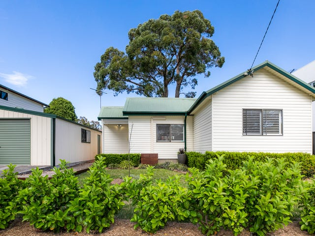 178 Forest Road, Gymea Bay, NSW 2227