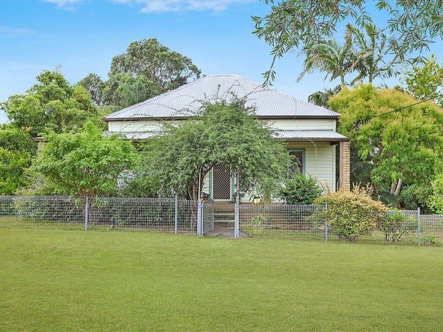 2 Congewai Street, Aberdare, NSW 2325