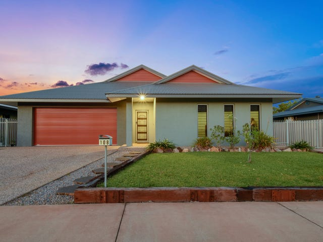 108 Lind Road, Johnston, NT 0832