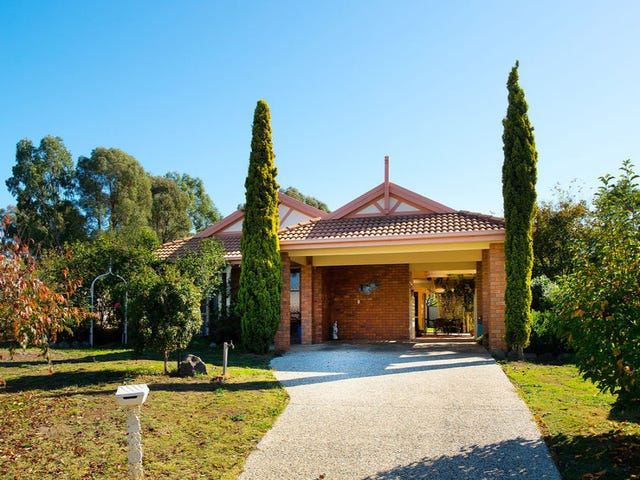 5 Ely Court, Castlemaine, Vic 3450