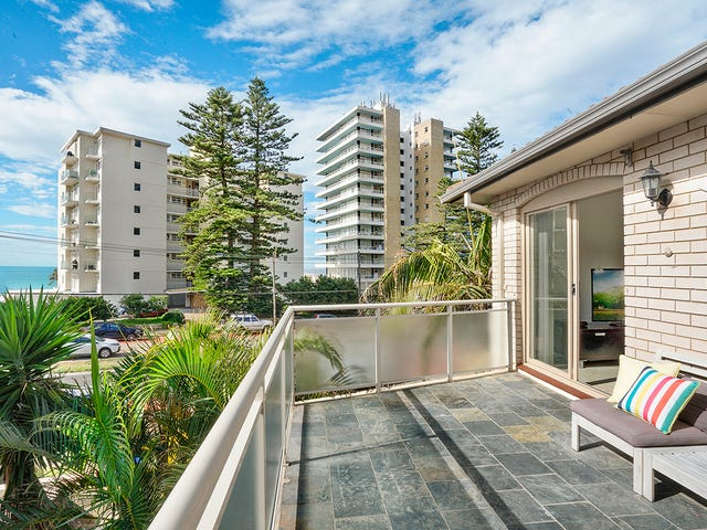 6/1187 Pittwater Road, Collaroy, NSW 2097