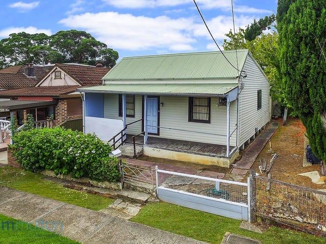 17 Belmore Ave, Belmore, NSW 2192