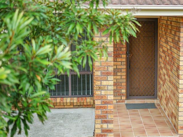 30 Redman Road, Medowie, NSW 2318