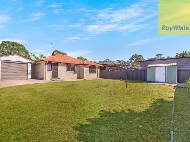 17 Hornet Street, Greenfield Park, NSW 2176