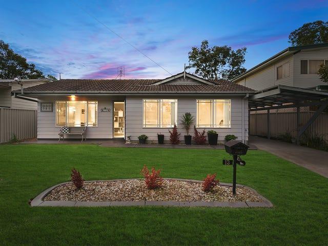13 Wyndora Avenue, San Remo, NSW 2262