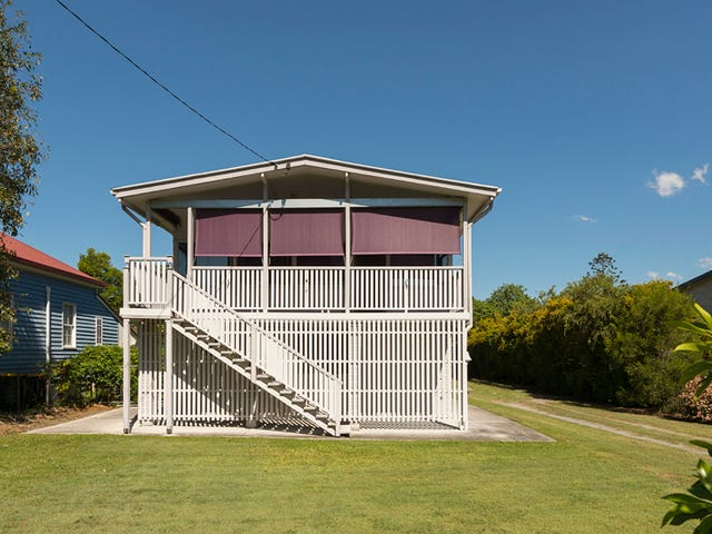 7 Golf Links Road, Rocklea, Qld 4106