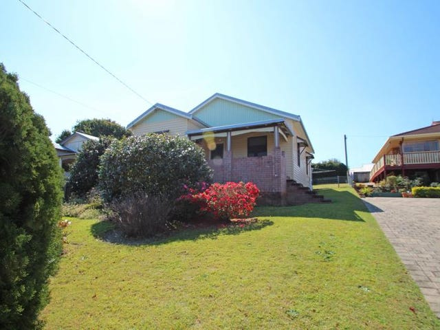 11 Taloumbi Street, Maclean, NSW 2463